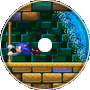 (Sonic 3)HydroCity Zone A