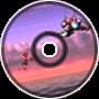 Iridion 3D - Below the Cl