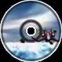 Iridion3d - Over the Clou