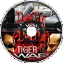 Tiger M - Deathday (Birth