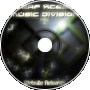 Maelstorm (EliteFerrex Remix)