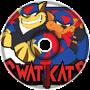 Radical Squadron Swat Kats (Swat Kats Remix)