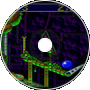 Sonic Spinball - Toxic Rave