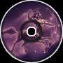 DJ Opaix - Sagittarius