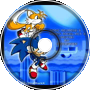 Sonic - Chaos Angel Act 3