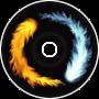 Xyirx - Dragon's Lair