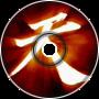 Guitar Vs. Piano [ver. XCEED] (Goukisan Remix)