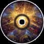 DJ Cafe - Esoteric (Hards