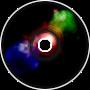 MrMeD - Dead Magnet