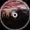 Clatform - Limit (Demo)
