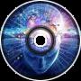 DJ Cafe - Elysium Plus Re