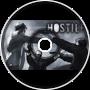 Hostile (Dreamscaper Rmx)