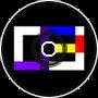 Robotnik's Theme (Remix D