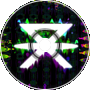 Spaze Unofficial - 3xOsc_dubStep!