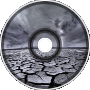 Wasteland - Intro