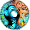 AudioSurfer - LifeInAnIns