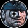 Metal Gear Meet-Up