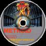 Metroid Main Title 'Acid