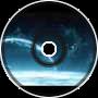 Starlight: 2nd Ascension
