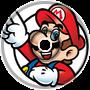 Mario's Cabana