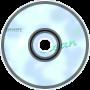 Operascape Promo