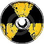 n-Somnia - Bio-Robots