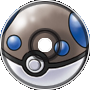 Pokemon GSC Route 38 Meta