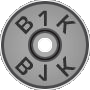 DJ B1K - SassaFras