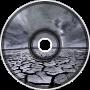 Wasteland - Wastelander