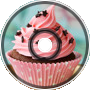 How About A Cupcake?