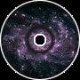 DF -Supernova-