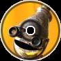 Steampunk'n