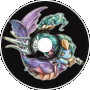 Undine's Magic (SOM Remix
