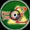 Shining Z: Shopping