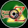 Shining Z: Shiny Skyward