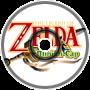 Minish Cap: Temple of Dro