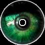 Pretty Green Eyes (Incom.