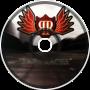 Rage Racer V.V.