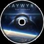 Haywyre - The Voyage (Sam