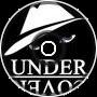 Undercover [JQ]