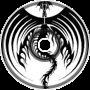 Kuro Shinigami's Theme (B