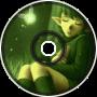 (CHS)Zelda: Hymn Of The F