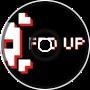 appleSID - Fed Up