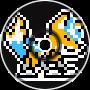 Megaman 72 - The Journey