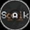 Dj Sonik - Word Salad (20