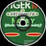 TIGER M - Money