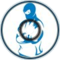 Almost Fellow (instr.)