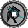 MIII - Welcome to Psyrim