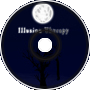 illusion therapy-grave