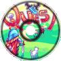 ZUK - Quest Fantasia